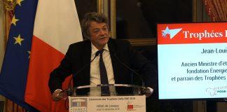 Défis RSE Jean-Louis Borloo
