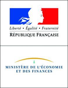 Ministre de l'économie