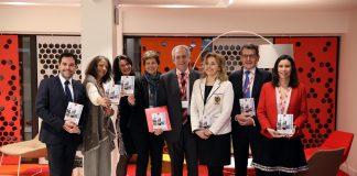 Partenaires Guide Santé QVT S.Junique-Jean-Marc Gabouty