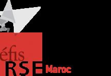 Défis RSE Maroc 2018