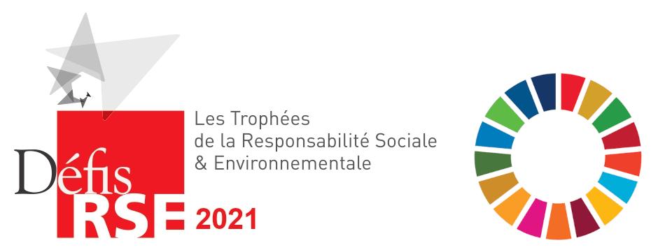 trophées défis RSE - NewsRSE