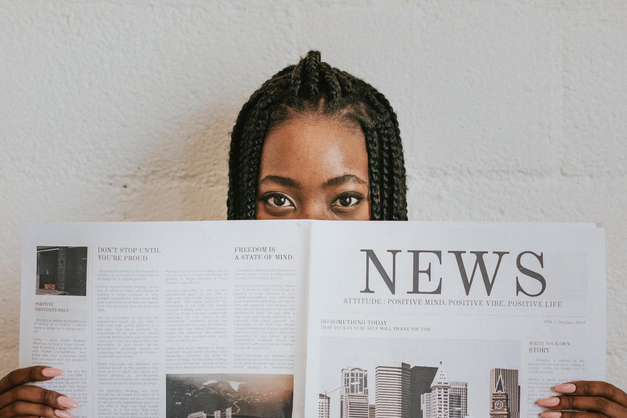 la news RSE - la newsletter engagée de News RSE
